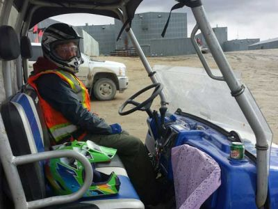 AN-wearing-helmet-in-UTV-at-FMRP